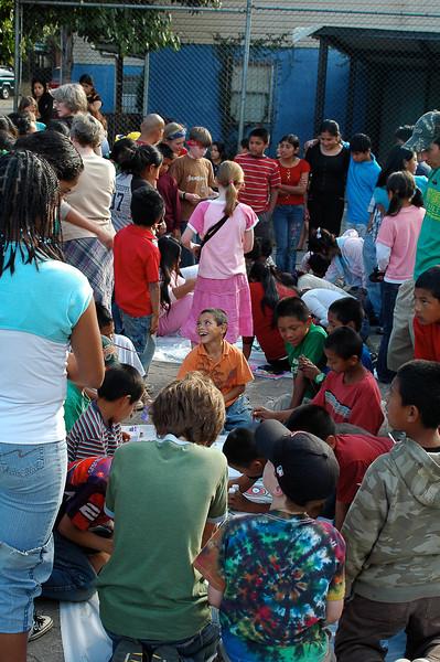 2008 Guatemala-2-6