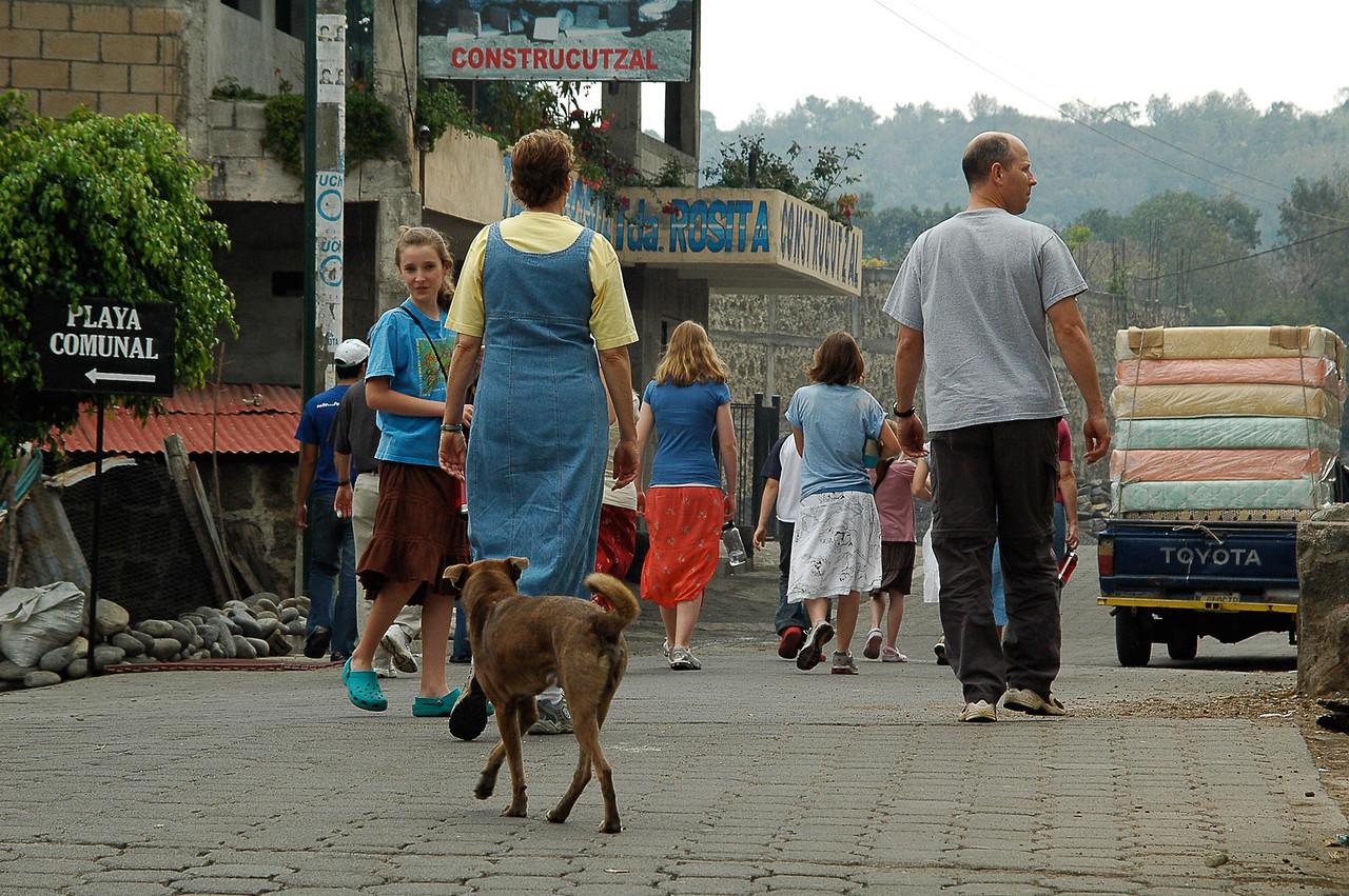 2008 Guatemala-5251