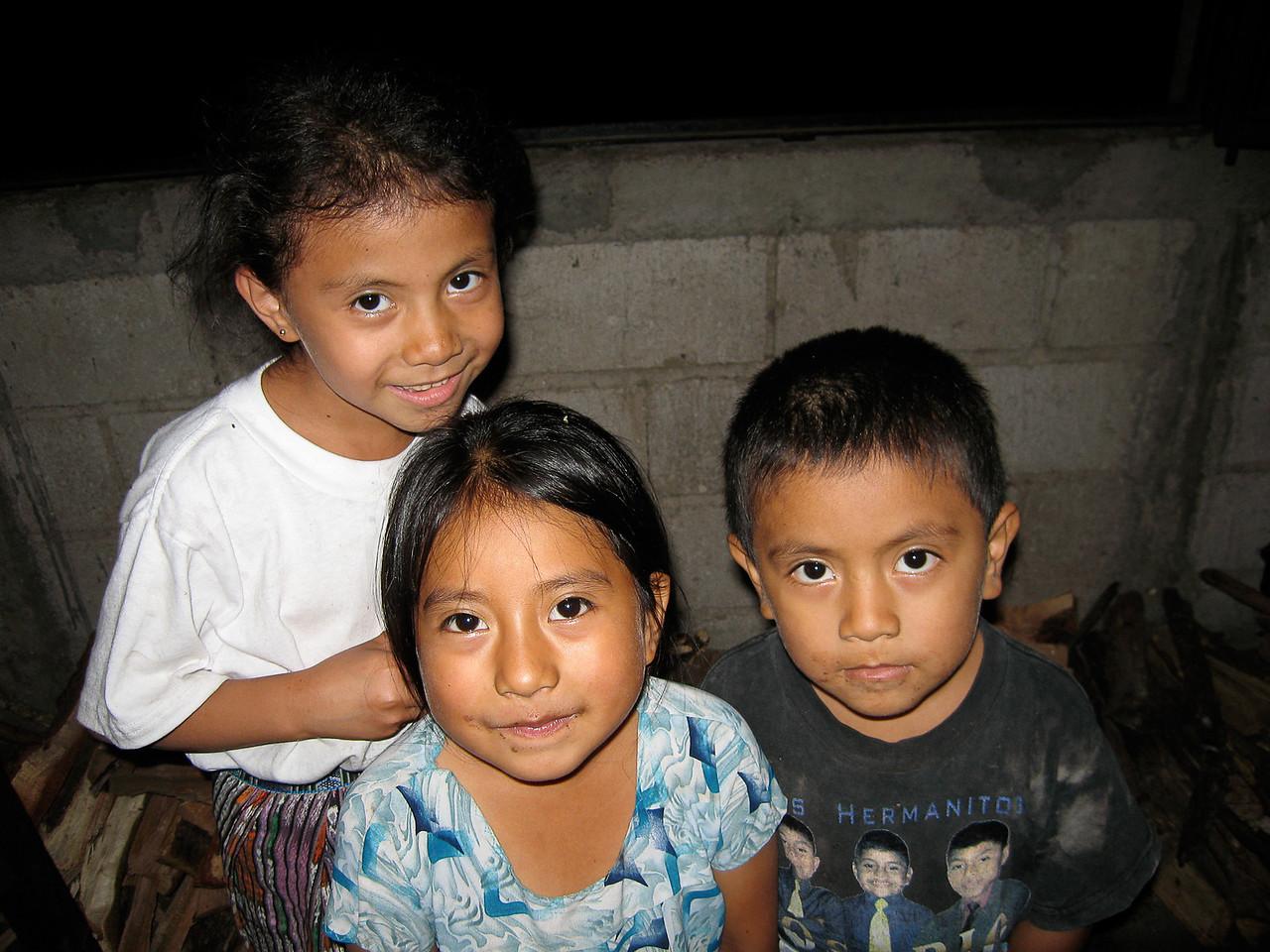 2008 Guatemala-2116