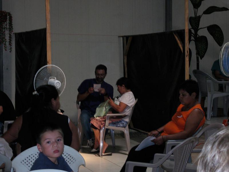 2008 Guatemala-2048