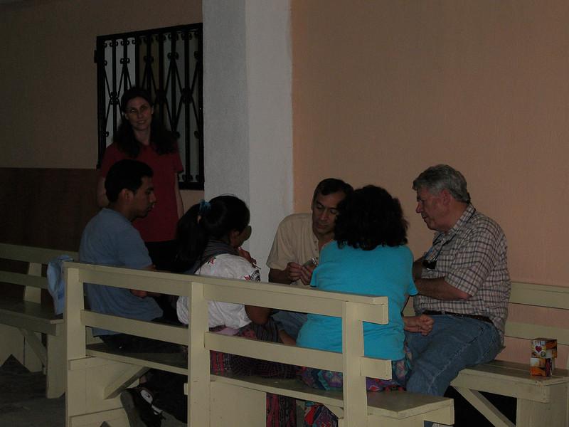 2008 Guatemala-2073