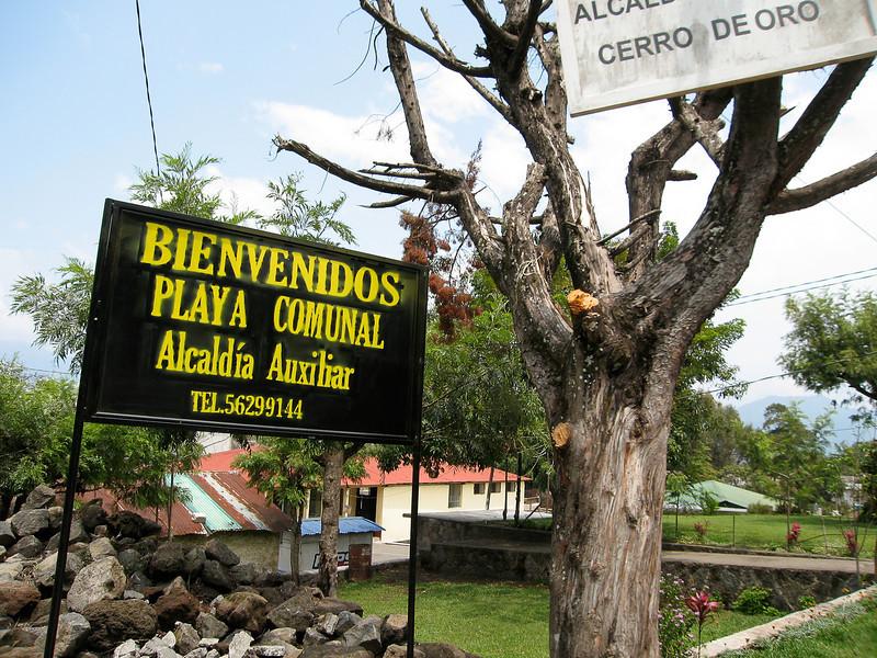 2008 Guatemala-2058