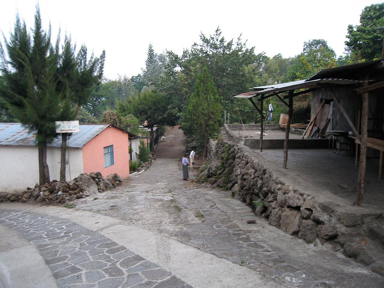 2008 Guatemala-2094