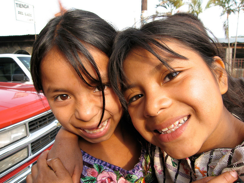 2008 Guatemala-2085