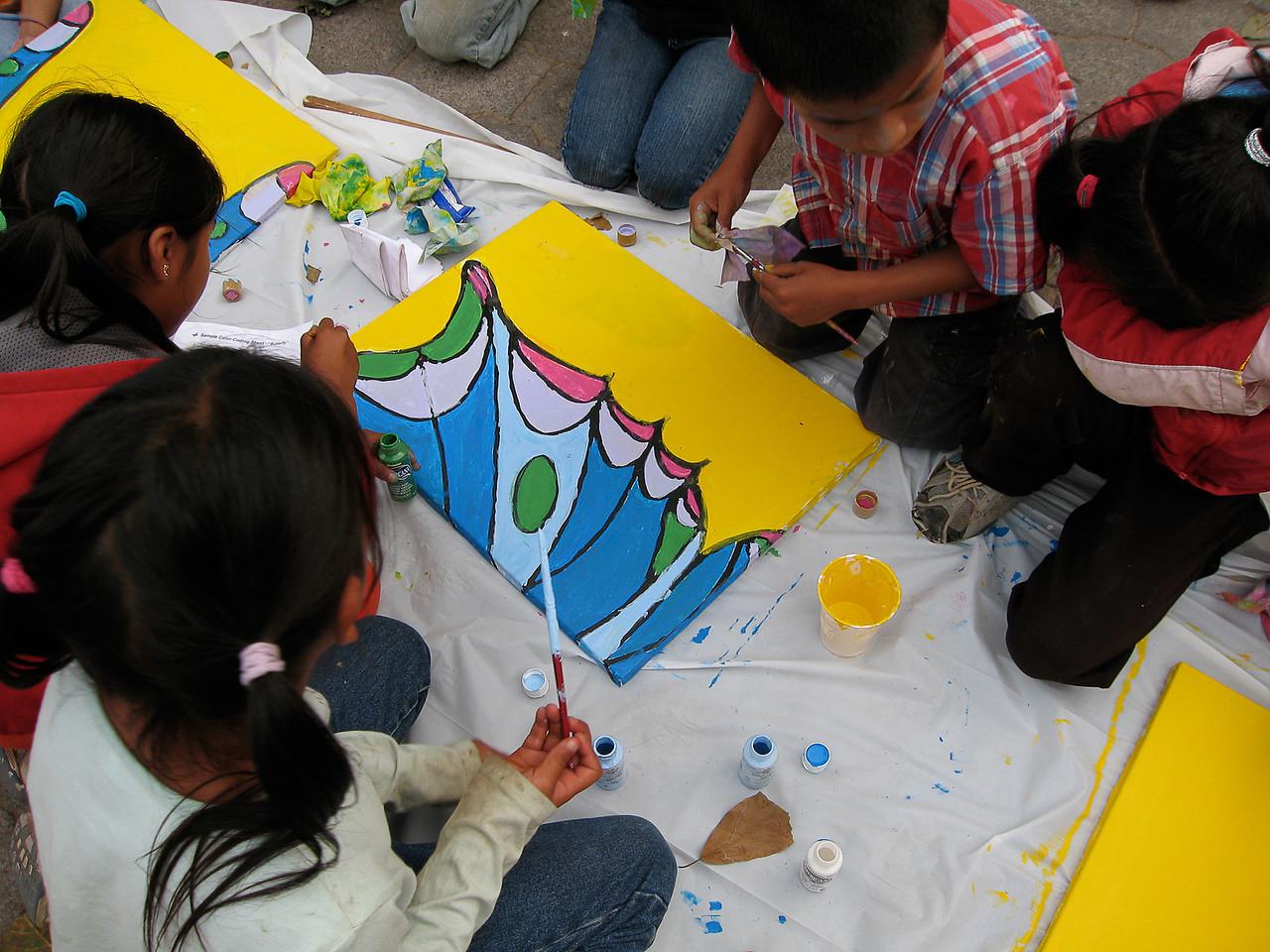 2008 Guatemala-2041