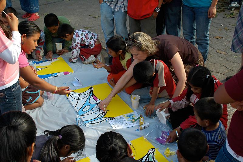 2008 Guatemala-0000009