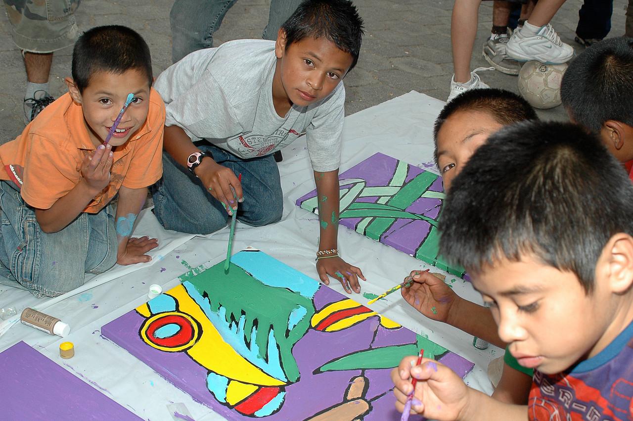 2008 Guatemala-0000027