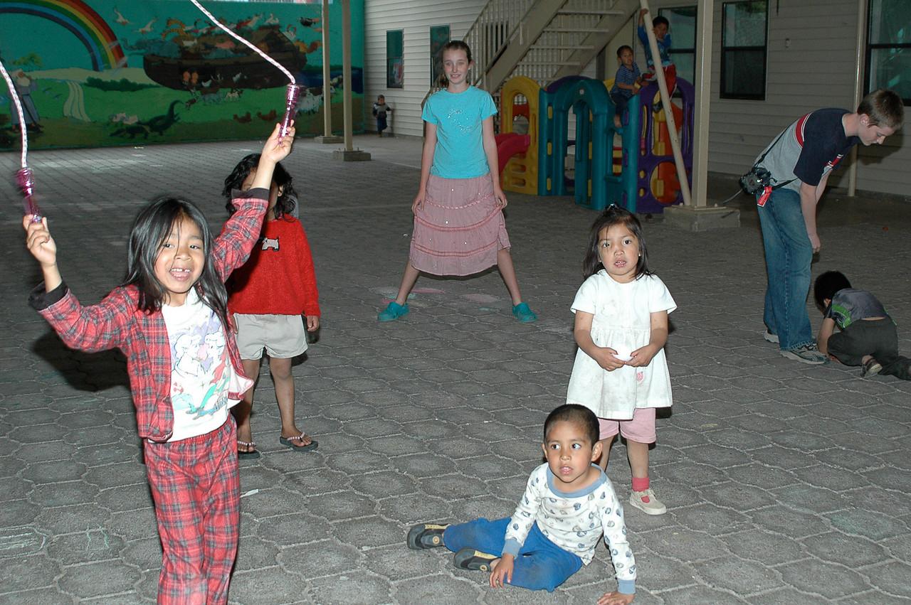 2008 Guatemala-5211