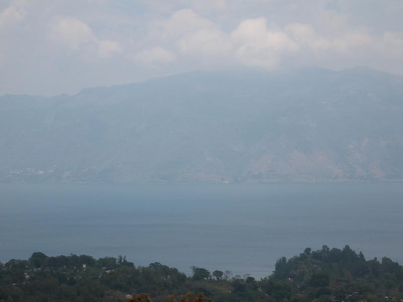 2008 Guatemala-2057