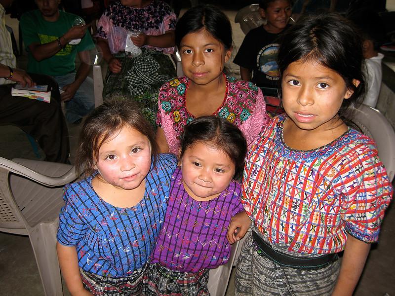 2008 Guatemala-2144