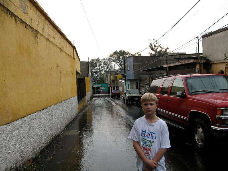 2008 Guatemala-2049