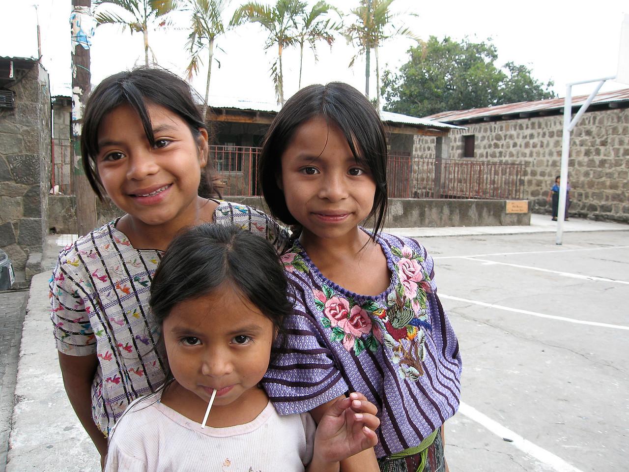 2008 Guatemala-2079