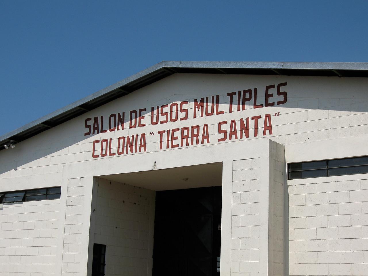 2008 Guatemala-2120