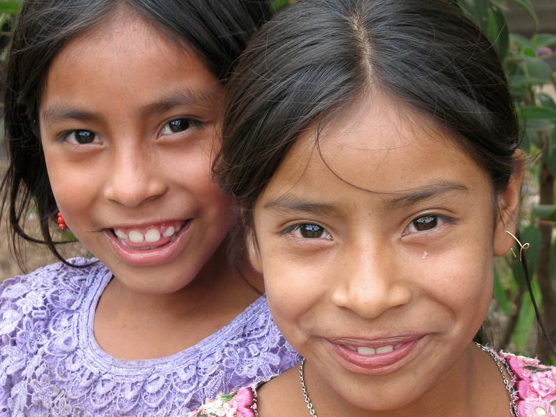 2008 Guatemala-2133