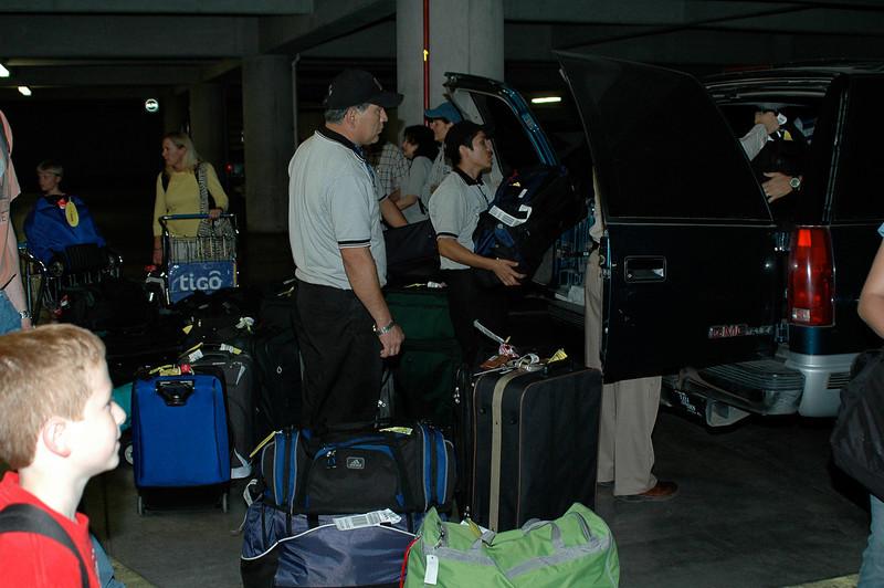 2008 Guatemala-5127