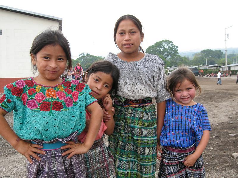 2008 Guatemala-2161