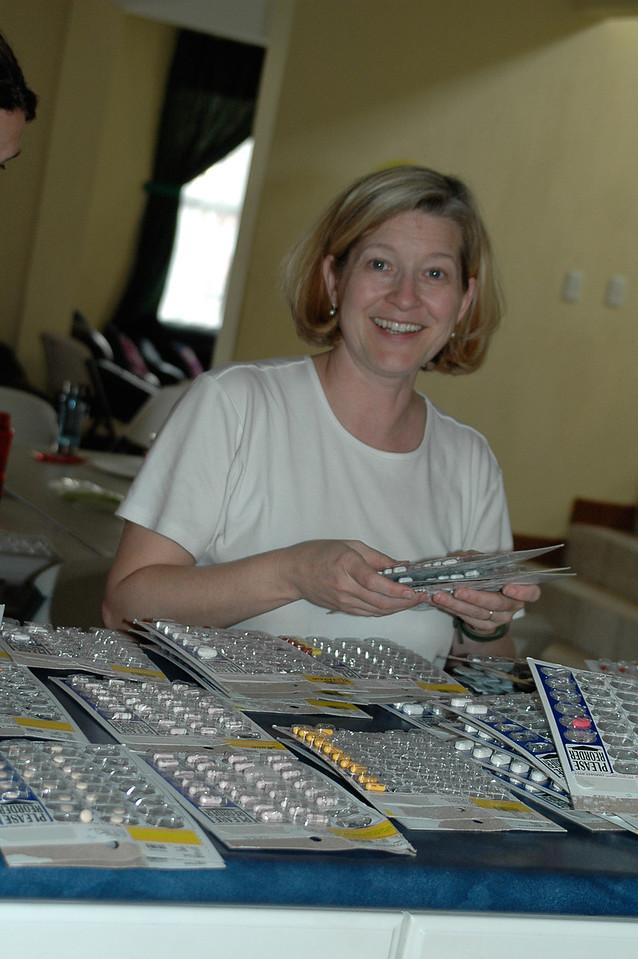 2008 Guatemala-5146