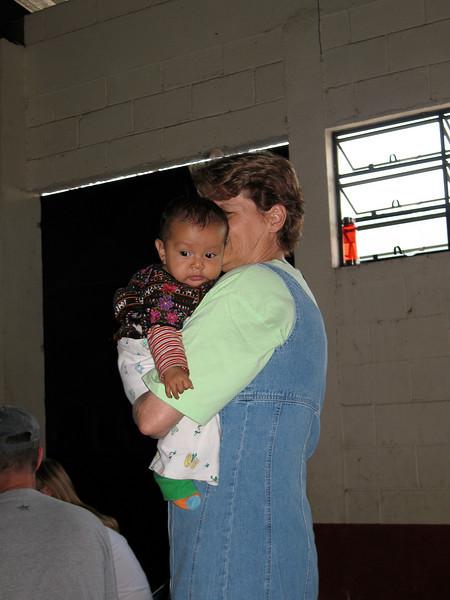 2008 Guatemala-2121