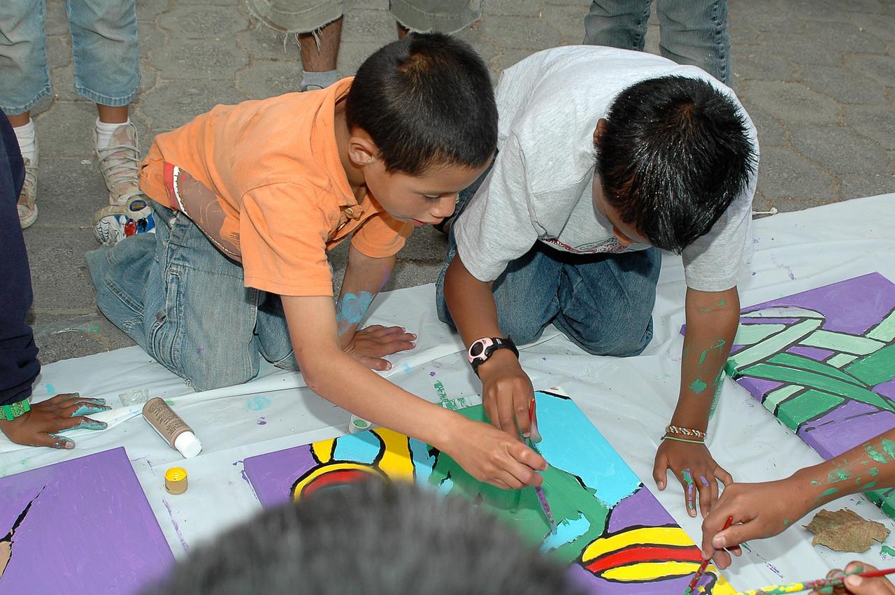 2008 Guatemala-0000025