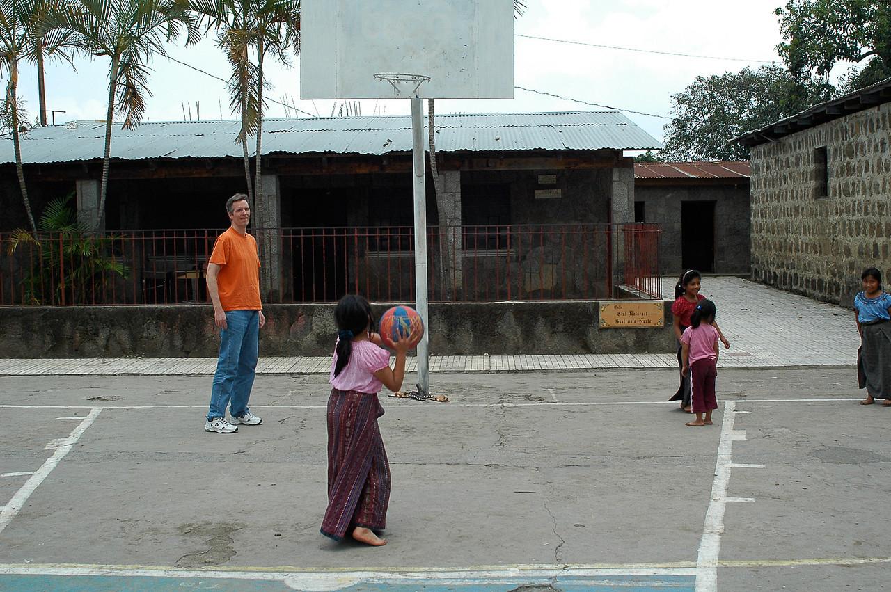 2008 Guatemala-5232