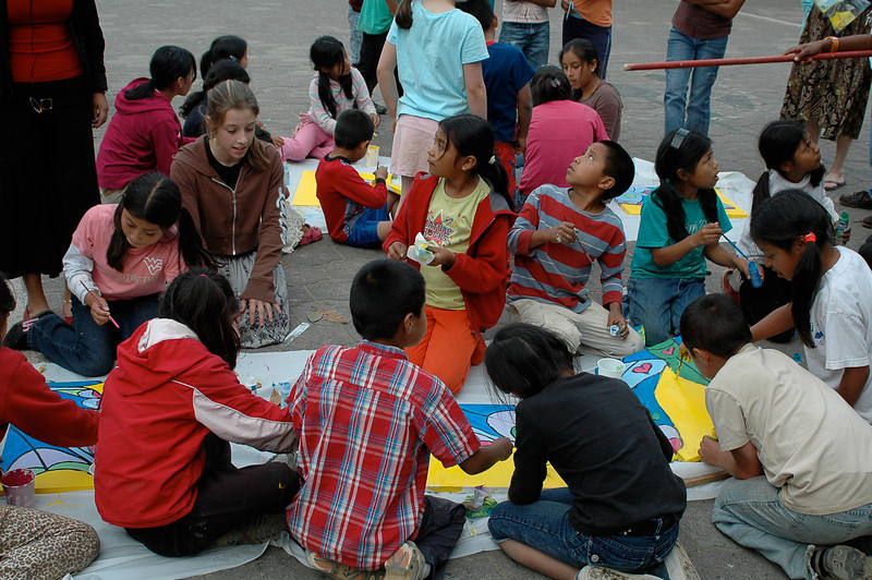 2008 Guatemala-0000024