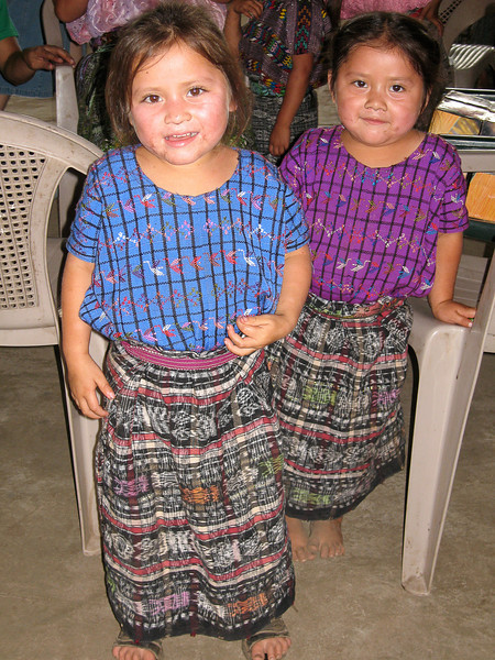 2008 Guatemala-2142
