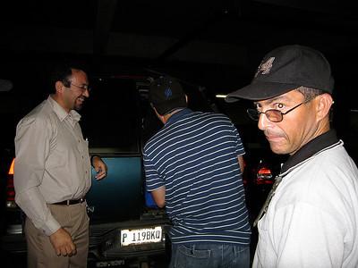 2008 Guatemala-2015