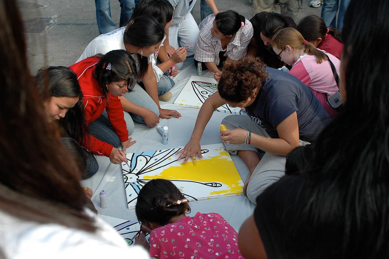 2008 Guatemala-0000013