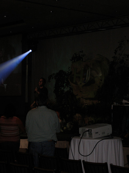 2008 Guatemala-2025