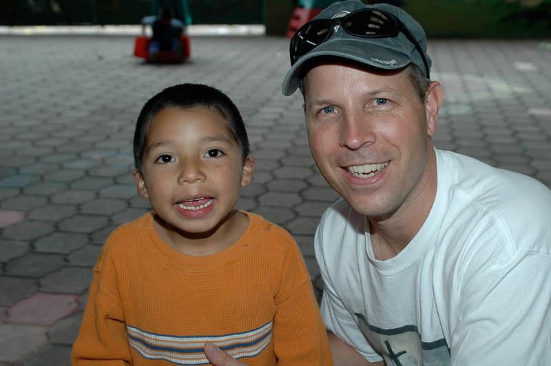 2008 Guatemala-2-9