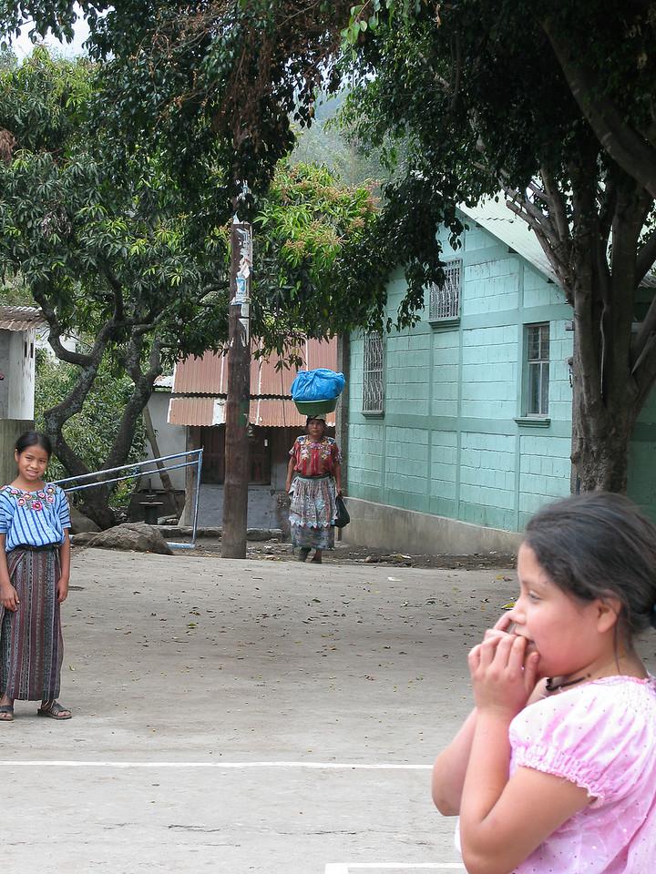 2008 Guatemala-2064