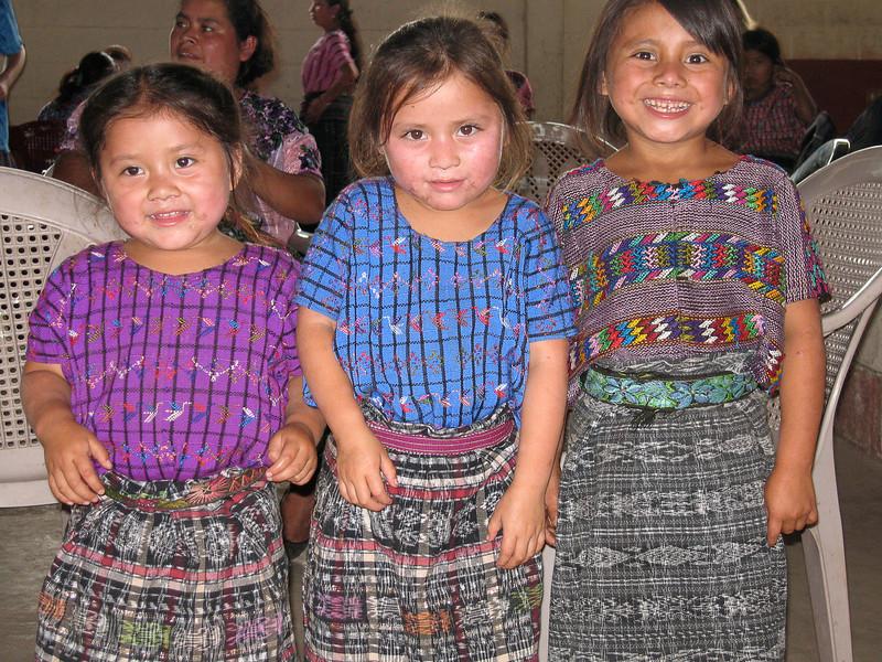 2008 Guatemala-2141
