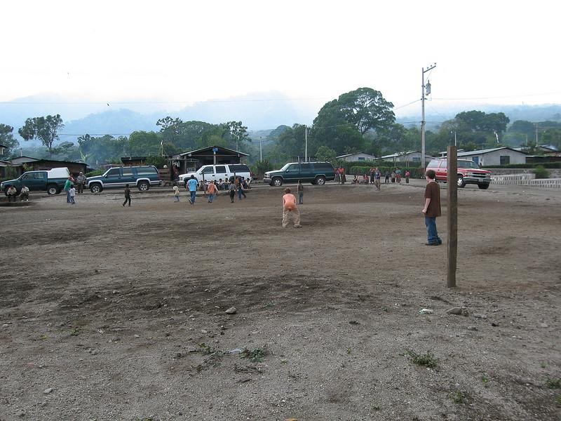 2008 Guatemala-2159