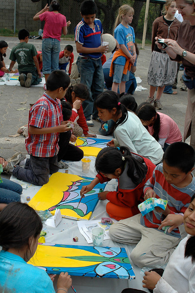 2008 Guatemala-0000020