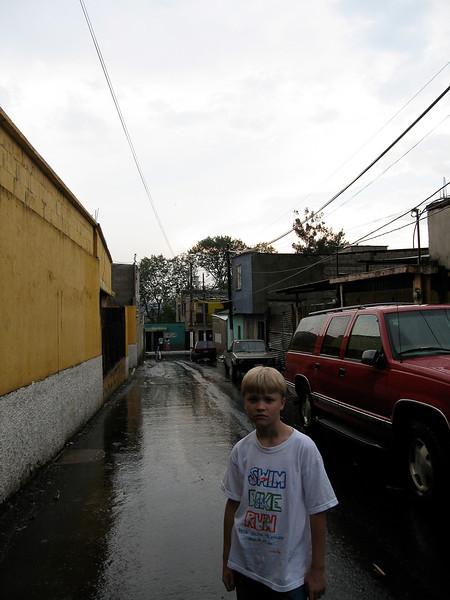 2008 Guatemala-2050