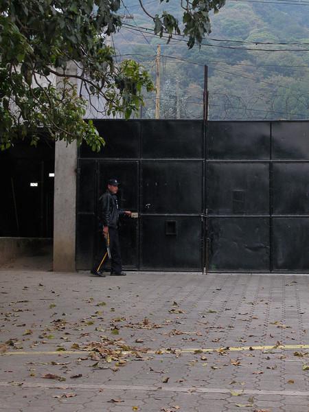 2008 Guatemala-2045