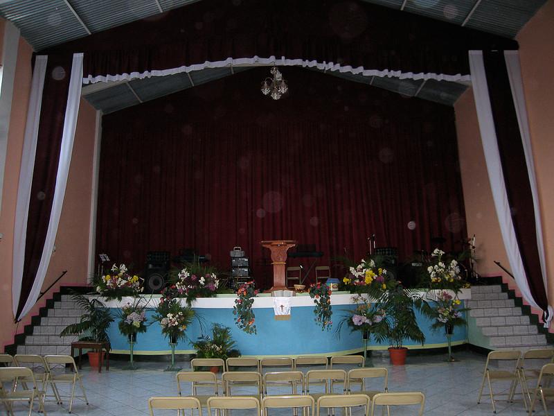 2008 Guatemala-2070