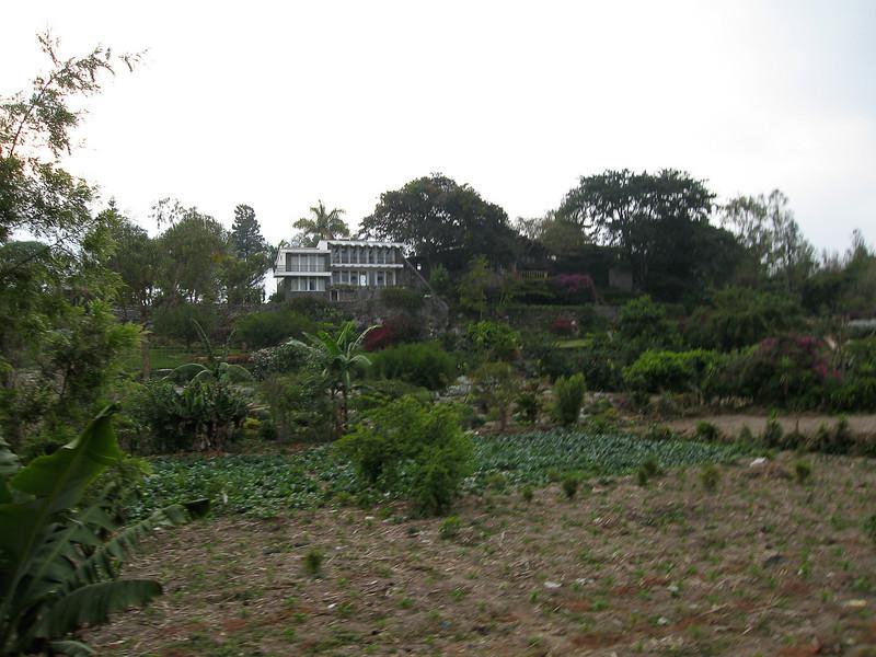 2008 Guatemala-2093