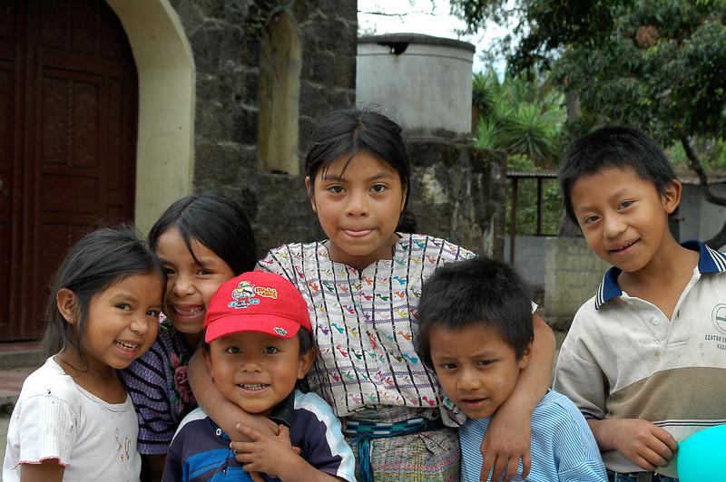 2008 Guatemala-1-9