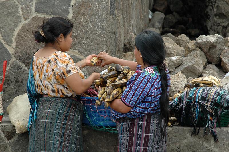 2008 Guatemala-5239
