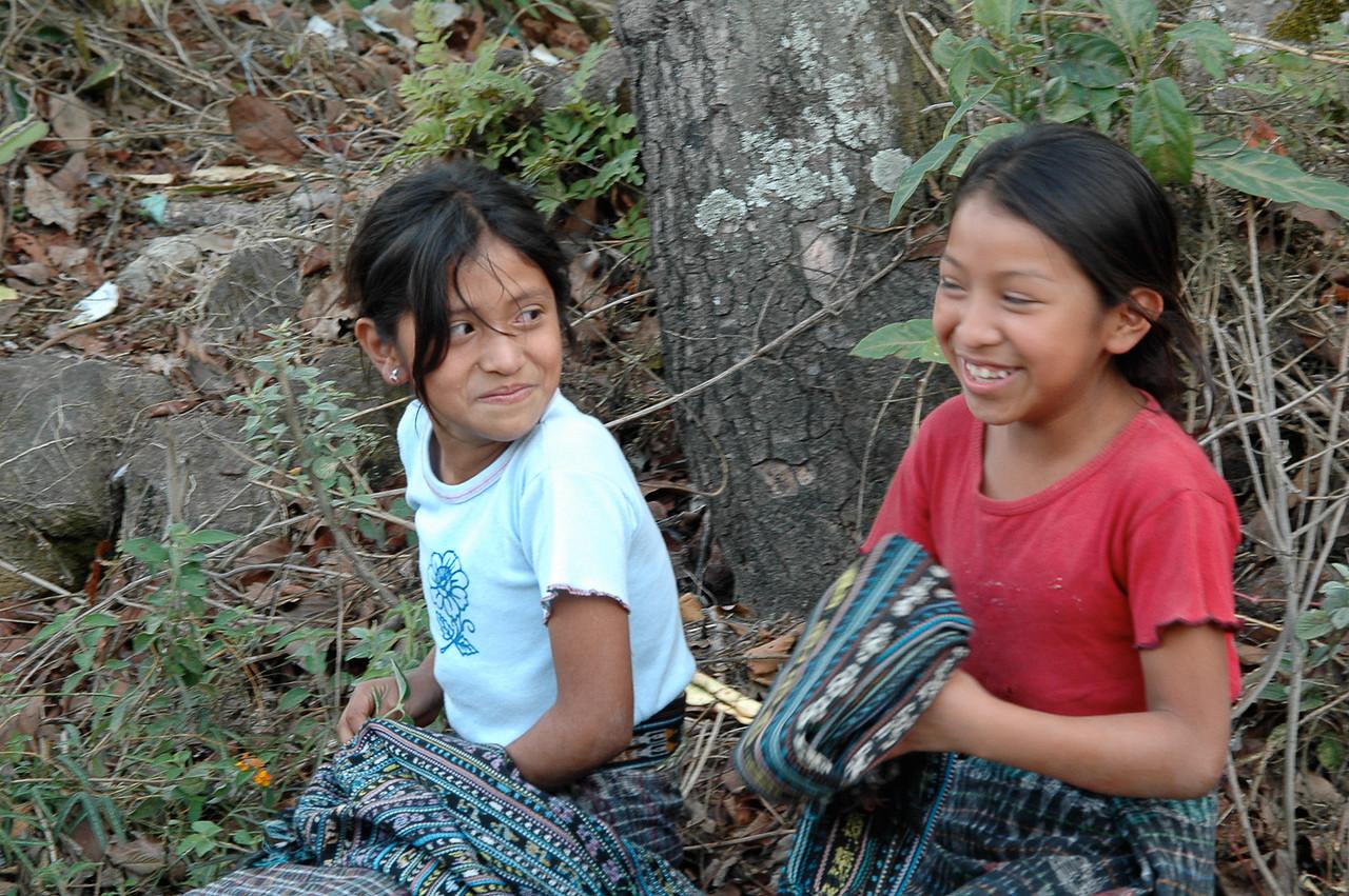 2008 Guatemala-1-15