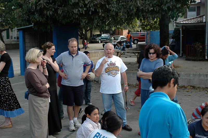 2008 Guatemala-0000015