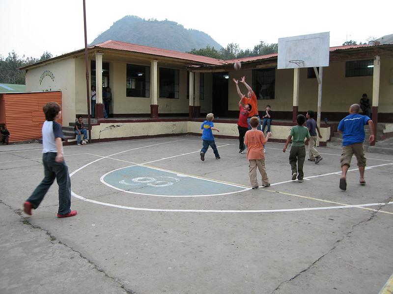 2008 Guatemala-2098