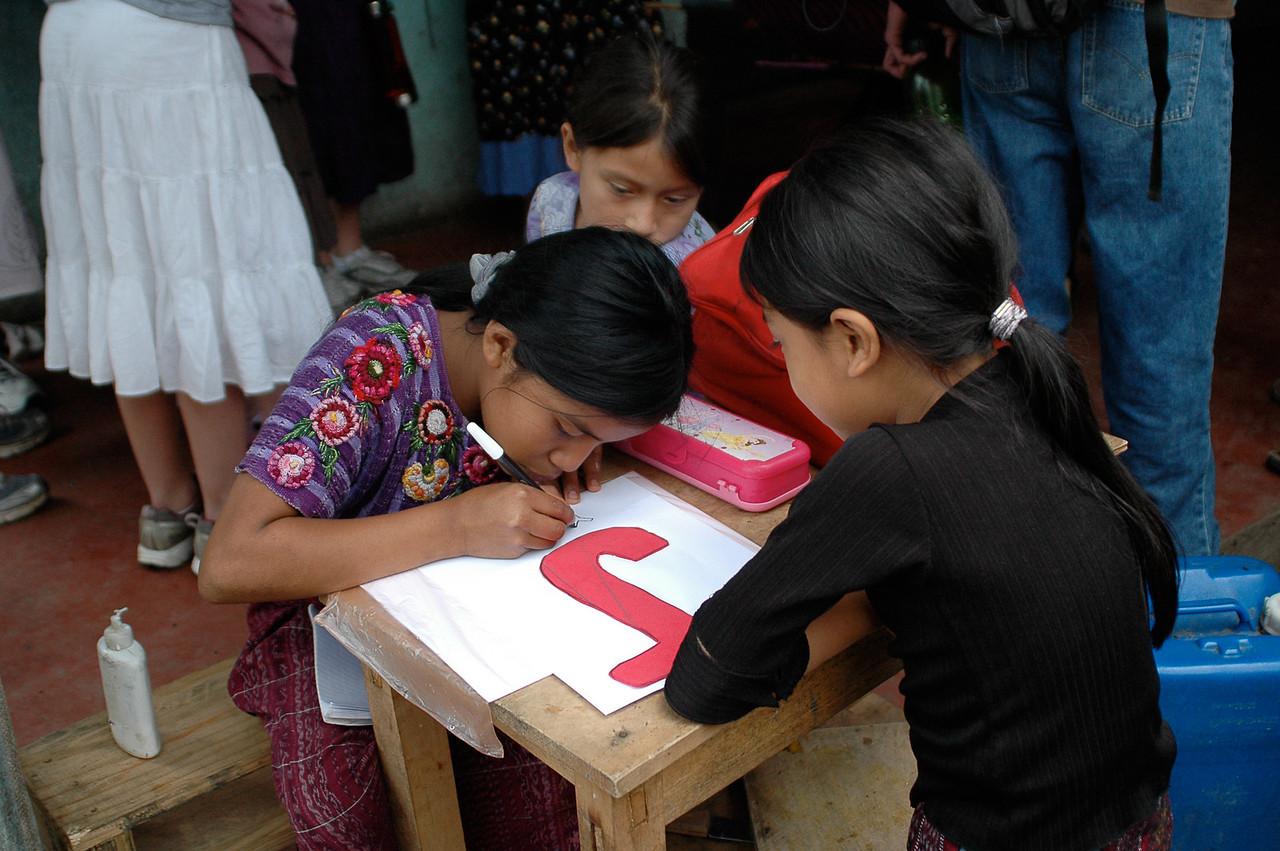 2008 Guatemala-5237