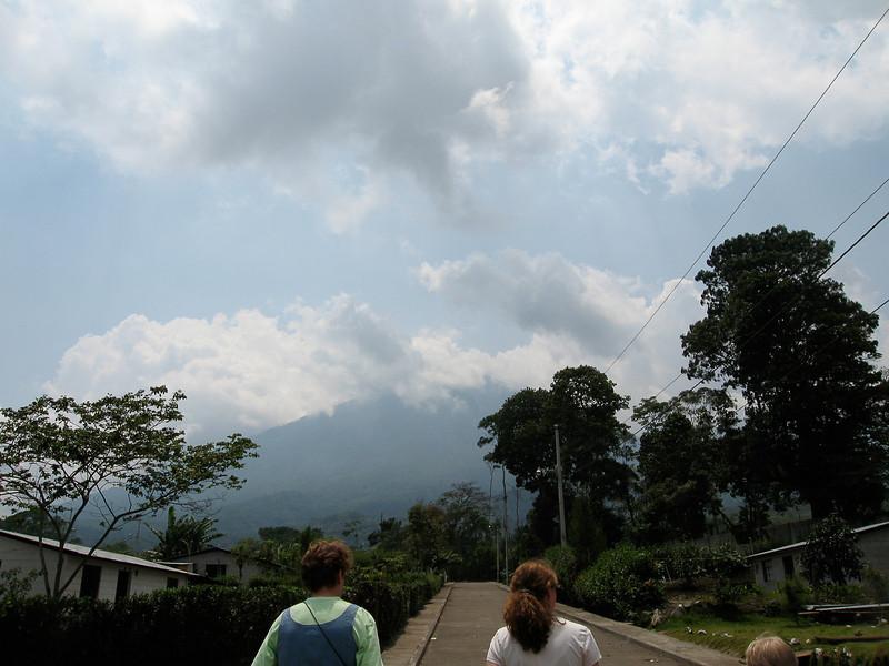 2008 Guatemala-2130