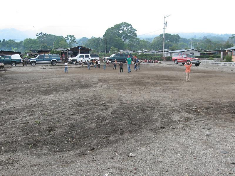 2008 Guatemala-2158