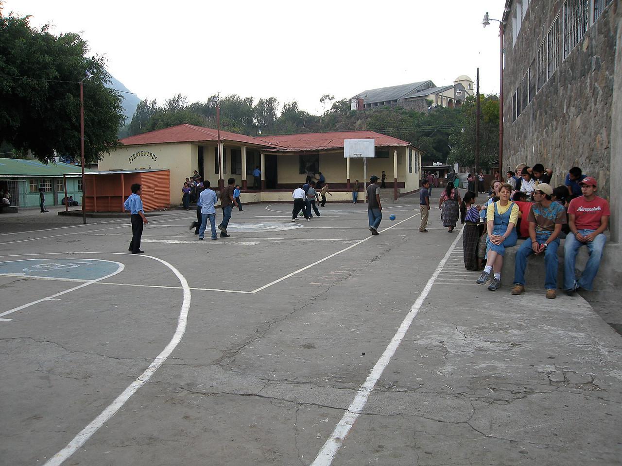 2008 Guatemala-2080