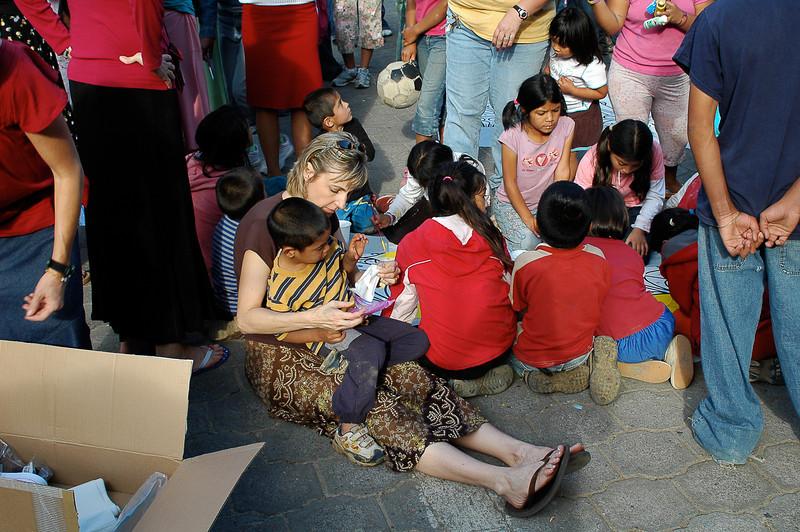 2008 Guatemala-0000005