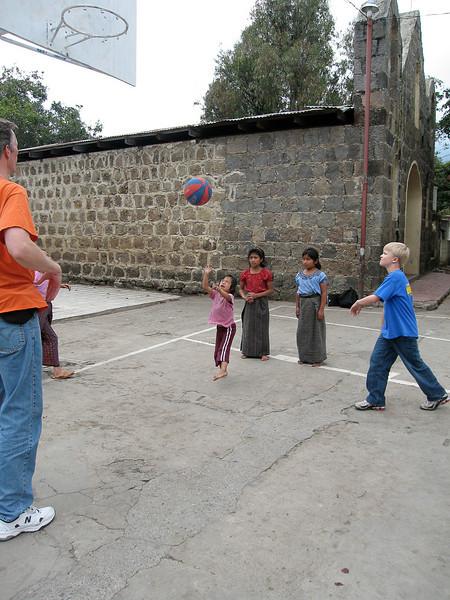 2008 Guatemala-2060