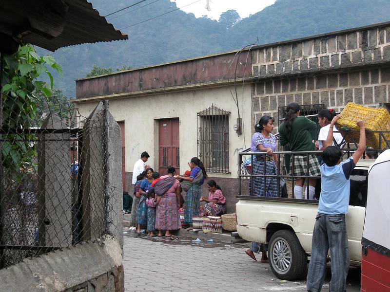 2008 Guatemala-2055
